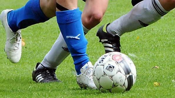 U19 feiert Auswärtssieg in Diepholz