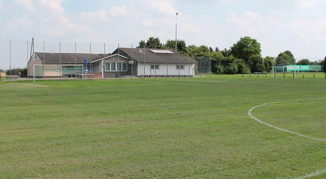 Deimex Sportpark