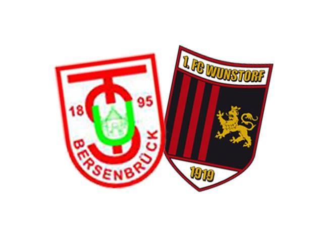 FC reist zum TuS Bersenbrück