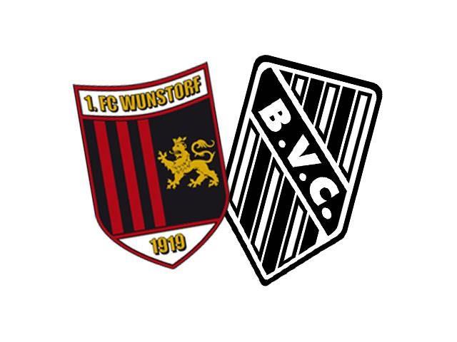 FC empfängt BV Cloppenburg