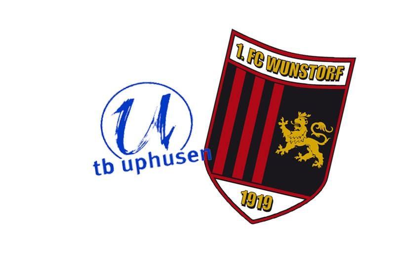 FC reist zum Turnerbund Uphusen