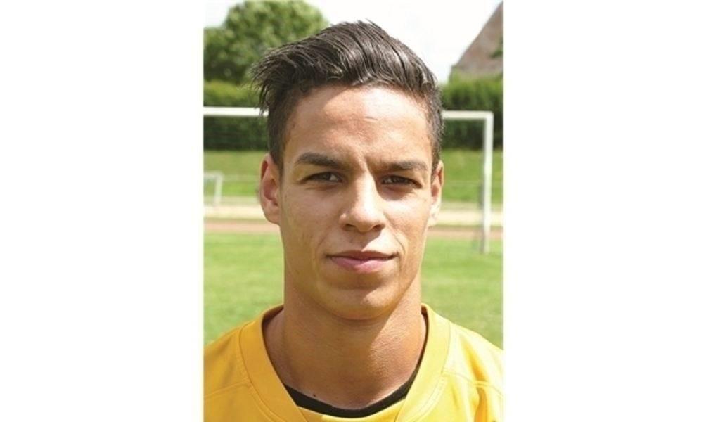 FC verpflichtet Julian Talat