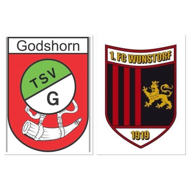 FC siegt im Testspiel gegen Godshorn