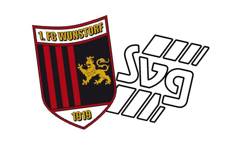 FC empfängt die SVG Göttingen