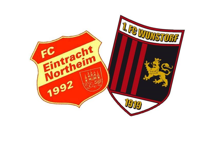 Morgen geht's nach Northeim