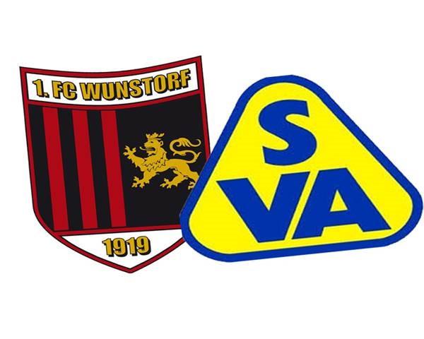 3:3 gegen Atlas Delmenhorst