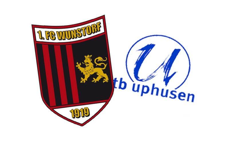 FC empfängt TB Uphusen!