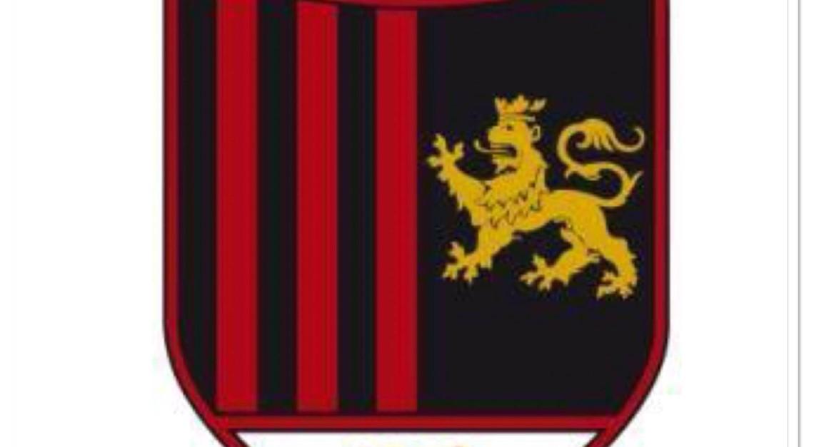 1.FC WUNSTORF - TSV BURGDORF