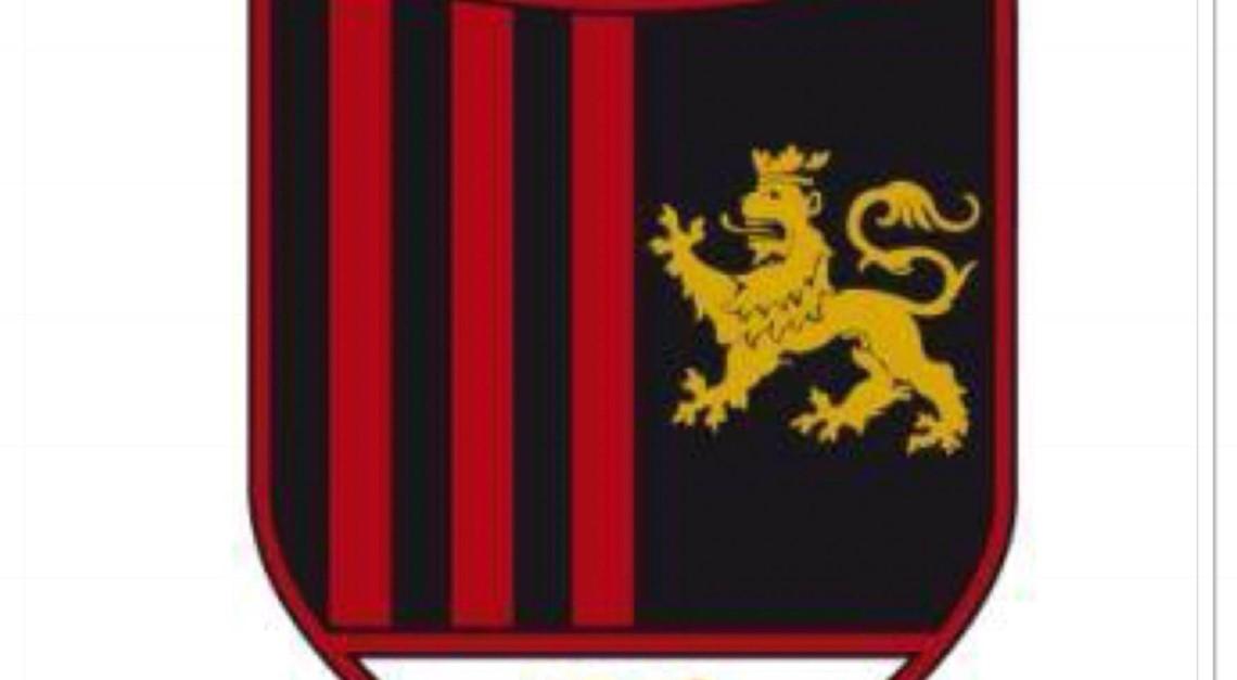 1.FC WUNSTORF - TSV KRÄHENWINKEL/KALTENWEIDE