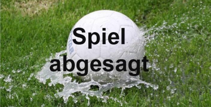 1.FC reist zum Heesseler SV!