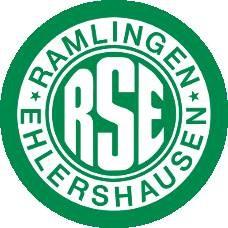 SPITZENSPIEL IN RAMLINGEN-EHLERSHAUSEN!