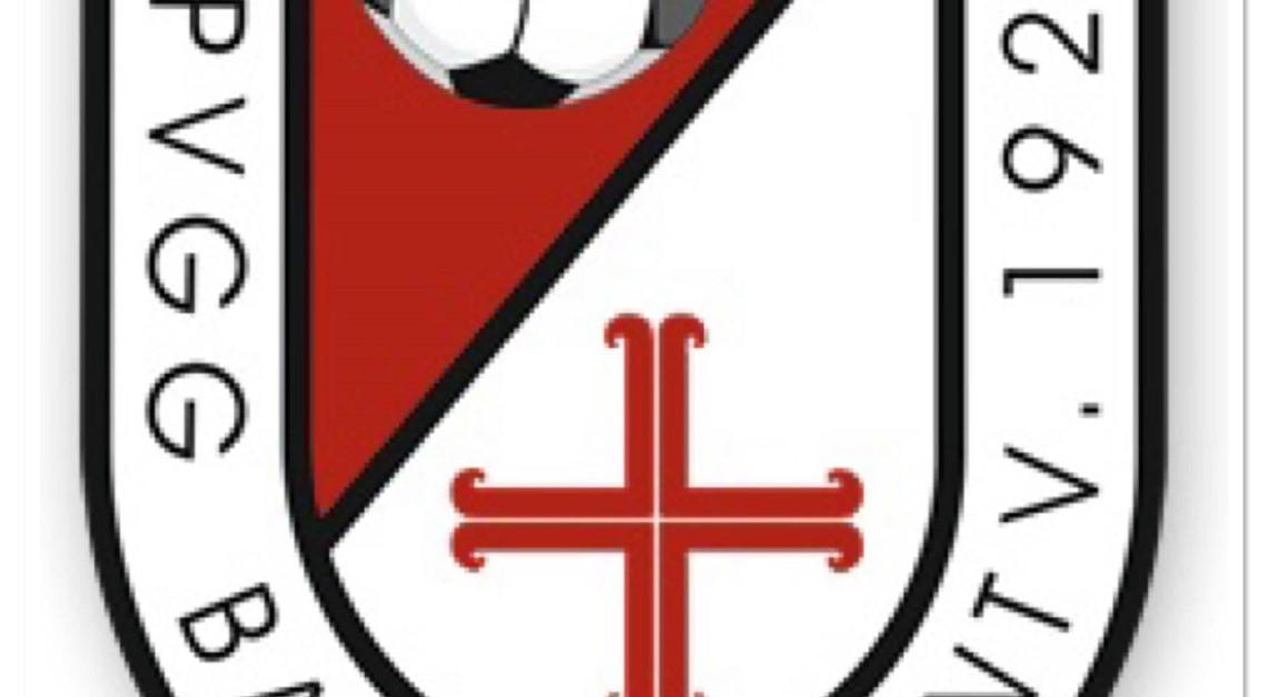 1.FC WUNSTORF - SPVGG BAD PYRMONT