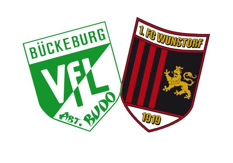 Vorbericht Derby in Bückeburg