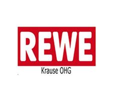 Sponsor - Rewe Markt Wunstorf