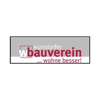 Sponsor - Bauverein Wunstorf