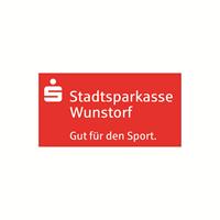 Sponsor - Stadtsparkasse Wunstorf