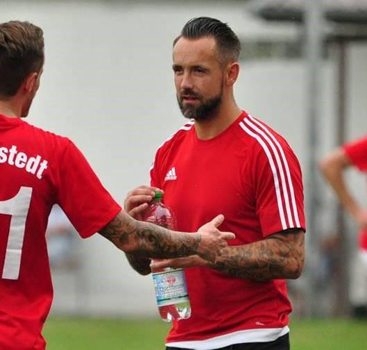 Stephan Pietsch tritt zurück