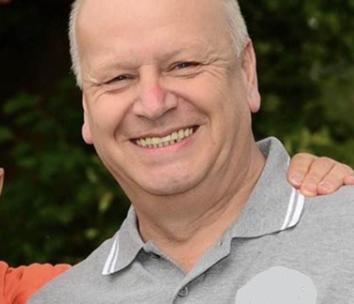 Mario Engelberg neuer Co-Trainer der 1. Mannschaft