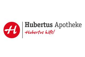 Sponsor - Hubertus Apotheke