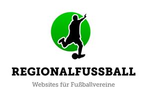 Sponsor - Regionalfussball
