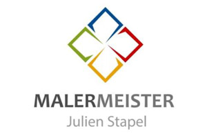 Sponsor - Malermeister Julien Stapel