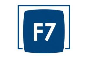 Sponsor - F7 Media