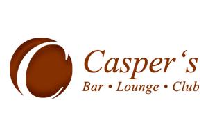 Sponsor - Caspers