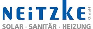Sponsor - Neitzke GmbH