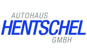 Sponsor - Autohaus Henschel