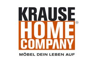 Sponsor - Krause Home Company