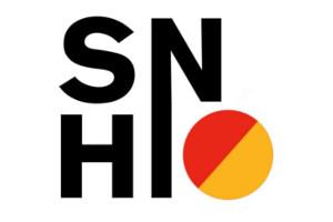 Sponsor - Sportnews Hildesheim