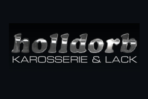 Sponsor - holldorb - Karosserie & Lack