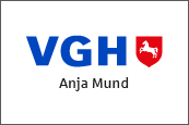 Sponsor - VGH - Anja Mund
