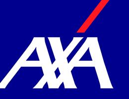 Sponsor - AXA Hauptvertretung Jens Kockrow