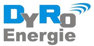 Sponsor - DyRo Energie