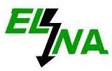 Sponsor - ELNA Elektro- und Nachrichtentechnik GmbH WebsiteR