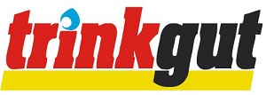 Sponsor - trinkgut - Getränkesupermarkt Jacob e. K.