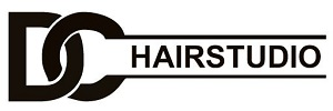 Sponsor - DC Hairstudio