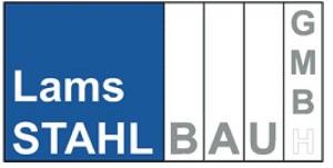 Sponsor - Lams Stahlbau GmbH