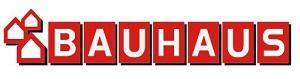 Sponsor - BAUHAUS Laatzen