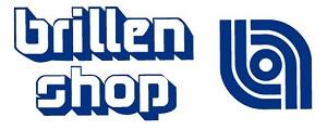 Sponsor - Brillen Shop Sarstedt