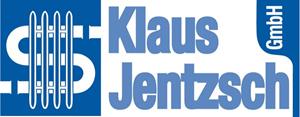 Sponsor - Klaus Jentzsch GmbH