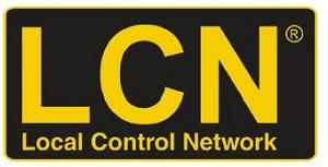 Sponsor - ISSENDORFF KG - LCN