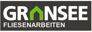 Sponsor - Gransee Baugesellschaft