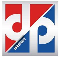 Sponsor - Detlef Paulsen Betriebsausrüstung GmbH & CO. KG