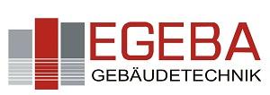 Sponsor - EGEBA GmbH Gebäudetechnik