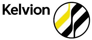 Sponsor - Kelvion PHE