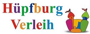 Sponsor - Hüpfburg-Verleih Hildesheim - Sarstedt - Hannover