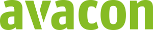Sponsor - Avacon Natur GmbH