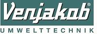 Sponsor - VENJAKOB Maschinenbau GmbH & Co. KG